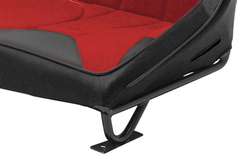 mastercraft bench seat mastercraft rubicon dirtsport bench seats at