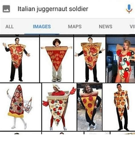 Juggernaut Meme - 25 best memes about juggernaut soldier juggernaut