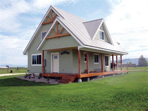 adirondack home plans adirondack rustic dream home plan 080d 0012 house plans