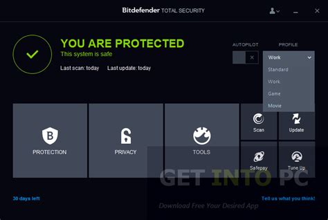 download bitdefender internet security 2015 18 20 0 1429 bitdefender total 2015 18