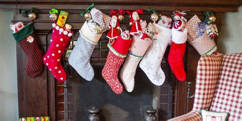 christmas stocking ideas 30 christmas stocking stuffer ideas for women