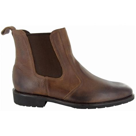 neil m shoes neil m portland boots worn saddle mensdesignershoe