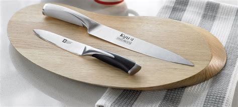 sheffield kitchen knives one70 amefa