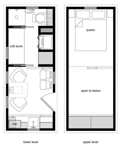 free tiny house plans 8 x 20 free tiny house plans tiny gorgeous free diy tiny house plans to help you live the