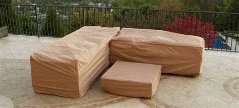 Sectional Patio Furniture Covers Sectional Patio Furniture Covers