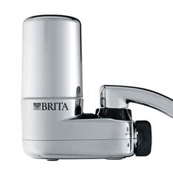 Brita Faucet Best Faucet Water Filter Guide And Reviews