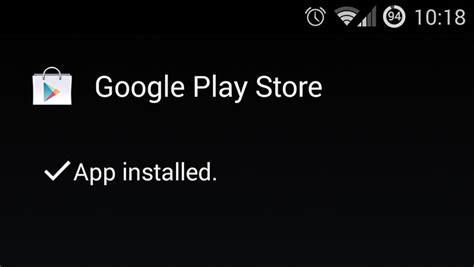 download and install google play store 4 9 n moto x download google play store how to pyntax
