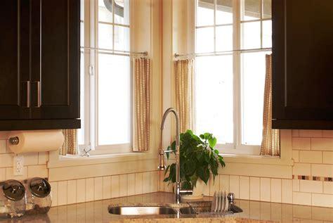 Stylish Kitchen Curtains 100 Designer Kitchen Curtains Ideas Windows Decor Ideas With Kmart Kitchen Curtains