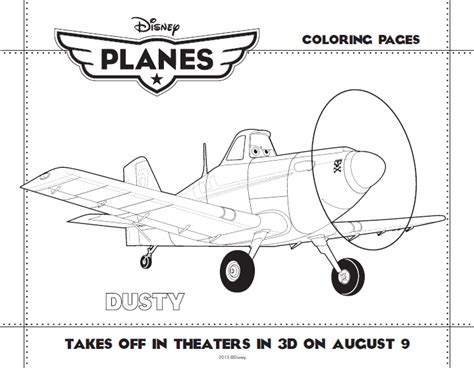 planes kids printables and airplane activities summer