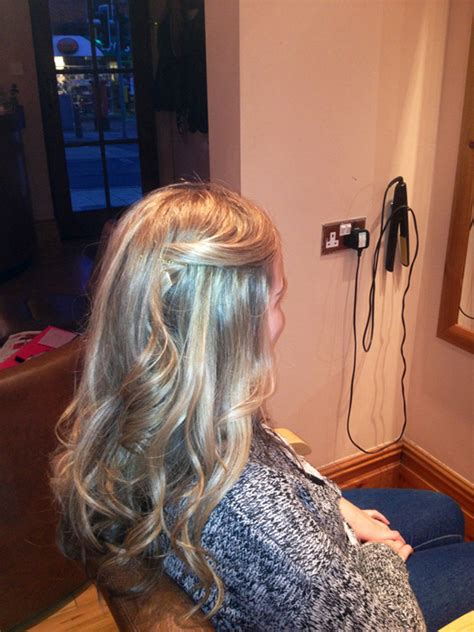 hair with fullness at crown show hair with fullness at crown hairstyle gallery