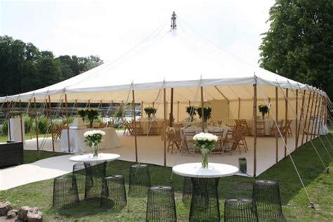 wedding reception in back garden uk garden wedding theme styling ideas 2018 groom direct