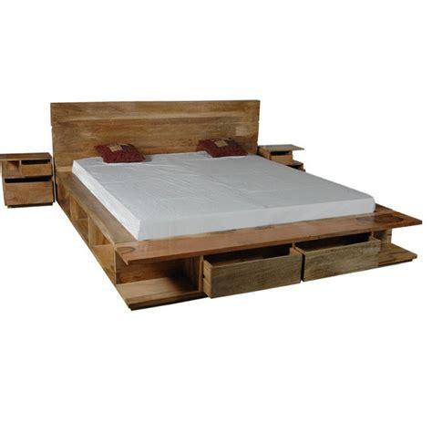 mercantini mobili opinioni letto con cassettiera cameretta completa di letto a