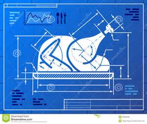 Online Blueprints 28 blueprint drawing online free wright models