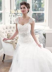 wedding dresses lace all wedding dresses trends and ideas top 20 lace wedding