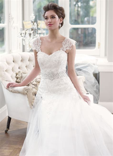 Lace Dress Wedding by All Wedding Dresses Trends And Ideas Top 20 Lace Wedding