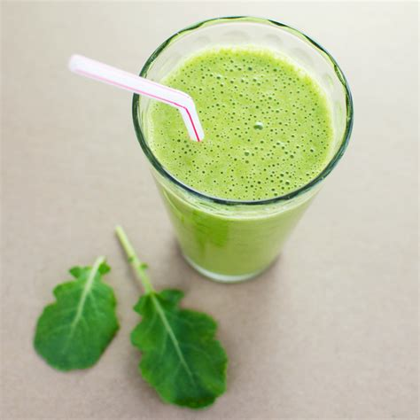 fruit kale smoothie healthy kale smoothies prepared in 28 addictive ways ritely