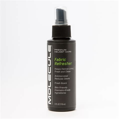 Fabric Refresher 250ml 4 Types censport graphics fabric refresh 4oz bottle
