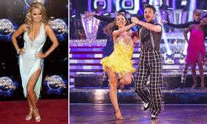 Reading Strictly Come by Find Out If Strictly Come Is Fixed By Reading This