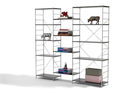 closet storage shelves ravishing modular office shelving