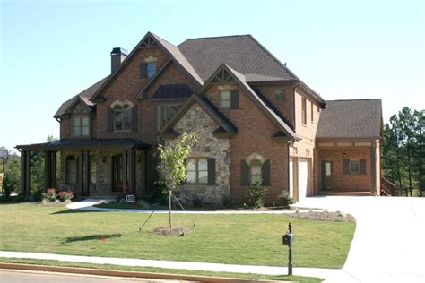traditional style homes luxury european style homes traditional exterior