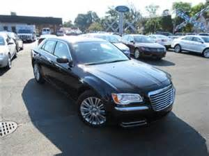 Used Cars For Sale In Centralia Illinois Best Used Cars For Sale Centralia Il Carsforsale