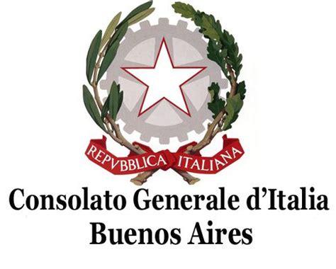 consolato generale d italia buenos aires peppino di in concerto