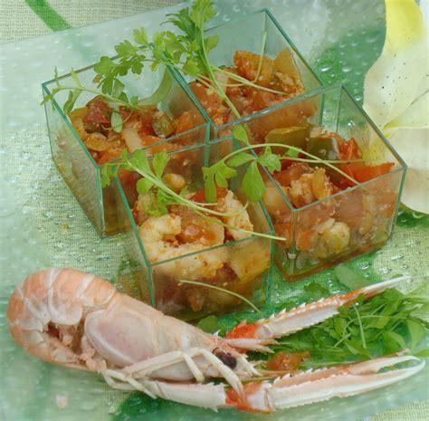 Beau Decoration De Plat Avec Des Legumes #4: verrine-de-langoustine-a-la-provencale-3396639ffnts.jpg?v=1