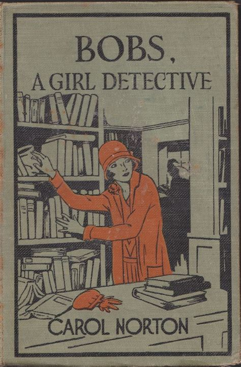 detective barnes series books 1000 images about detectives on