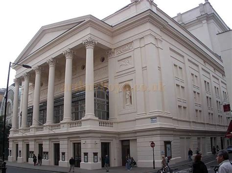 london royal opera house the royal opera house covent garden bow street london