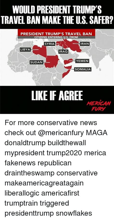 News To Check Out by For More Conservative News Check Out Maga Donaldtrump