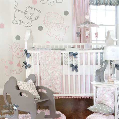 Nursery Elephant Decor Elephant Nursery Decor Baby Timko Nursery Decor