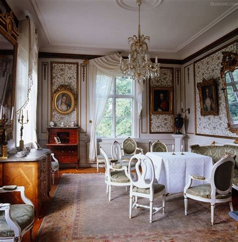 Swedish Home Interiors 1000 Images About Swedish Cottage And Swedish Gustavian