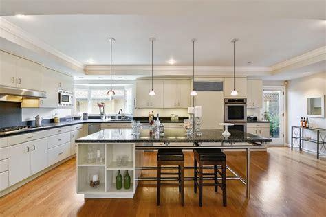 home design stores oakland elegant oakland 4 bedroom with bay views san francisco