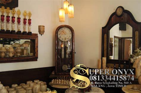Jual Cermin Sui Murah 081334415874 jual marmer murah jual cermin marmer jual