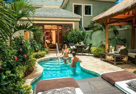 piscina en casa piscina en el jard 237 n 75 ideas para refrescar el verano