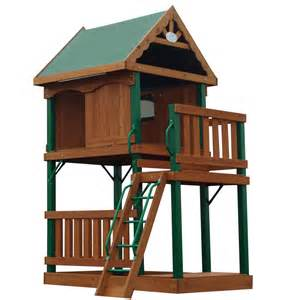 house kits lowes playscape ideas on pirate ships home depot