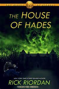 the house of hades house of hades rick riordan picture