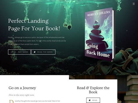 what books sell best 10 best themes for selling books 2018 athemes