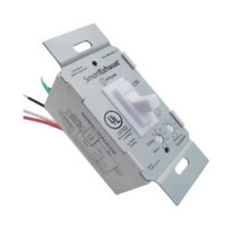 Switch Panasonic bathroom fans aircycler smartexhaust time switch by panasonic with free shipping