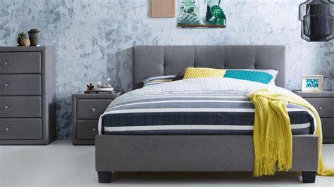Harvey Norman Bedroom Furniture Buy Villa 4 Bedroom Suite Harvey Norman Au