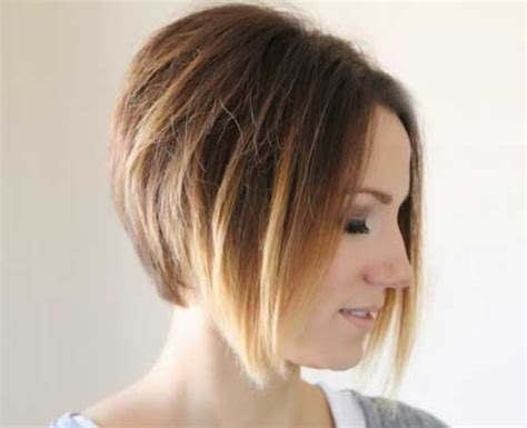 easy and quick hairstyles for layered hair short hairstyles quick easy and cute hairstyles for short