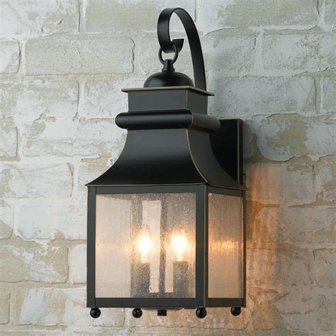 Exterior Wall Sconce Light Fixtures 17 Best Ideas About Outdoor Sconces On Pinterest Outdoor Light Fixtures Outdoor Porch Lights