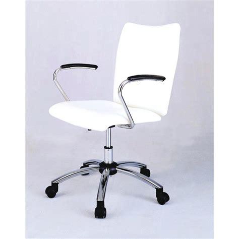 cheap desks for girls desk chair cheap desk chairs for girls delightful