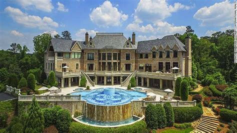 million   buy tyler perrys mansion video
