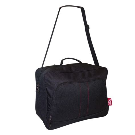 it cabin bag cabin max budapest 42x32x25cm for wizz air free