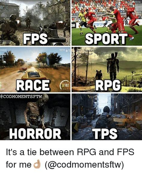 Rpg Memes - funny rpg memes of 2017 on sizzle video game memes