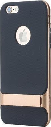Rock Royce Neo Hybrid Series For Iphone 55s5se Muantapz rock royce series gold iphone 6 6s plus skroutz gr