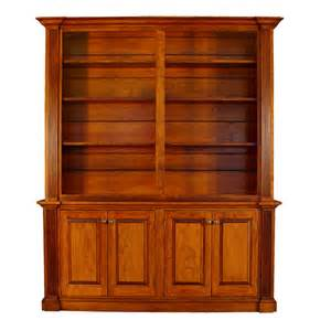 Custom Bookcases D R Dimes Architectural Bookcase Bookcases
