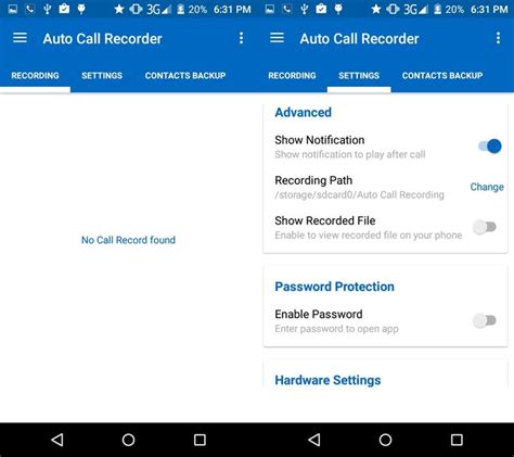 call recorder for android without beep free download full version call recorder for android without beep free download