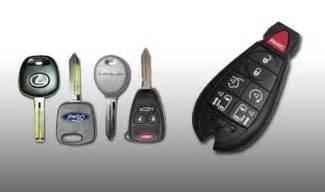 how to get a new car key bayside 24 hour auto locksmith 718 989 2049